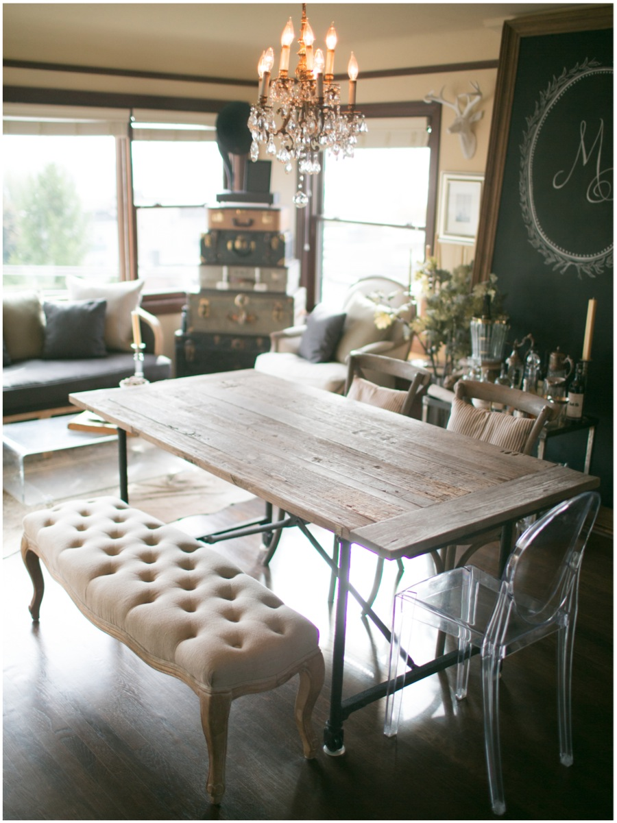 Anthropologie archives sinclair moore for Home decorating like anthropologie