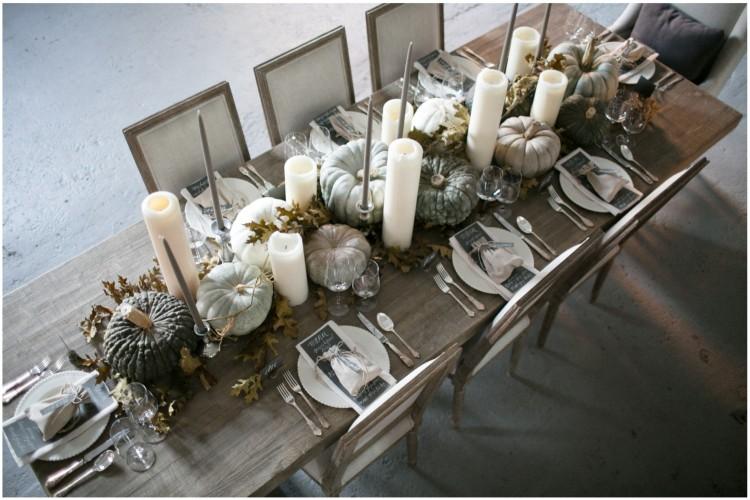 Sinclair & Moore Thanksgiving 2014 21