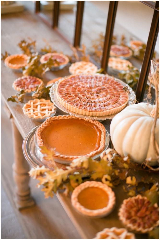 Sinclair & Moore Thanksgiving 2014 29