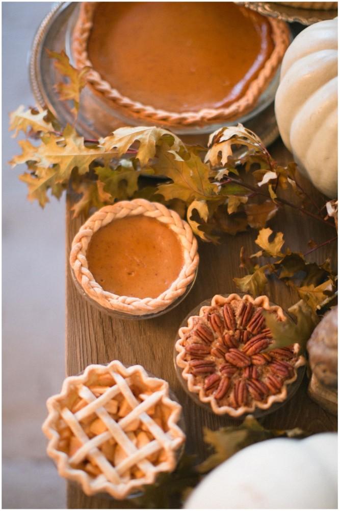 Sinclair & Moore Thanksgiving 2014 51